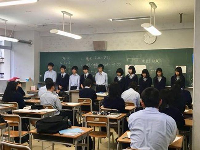 日本管楽合奏コンテスト全国大会...